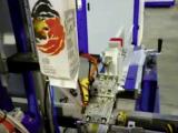 Empacadora Automática PVD 21T